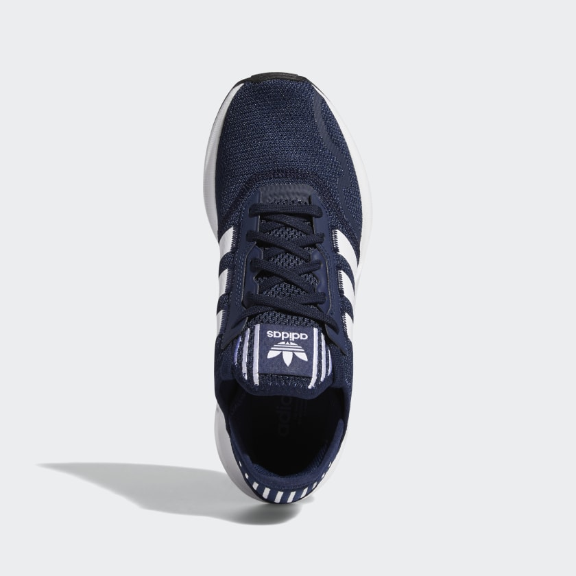 thumbnail 27 - adidas Originals Swift Run X Shoes Men's