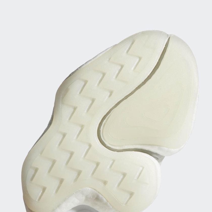 adidas-Originals-Crazy-BYW-Shoes-Men-039-s thumbnail 13