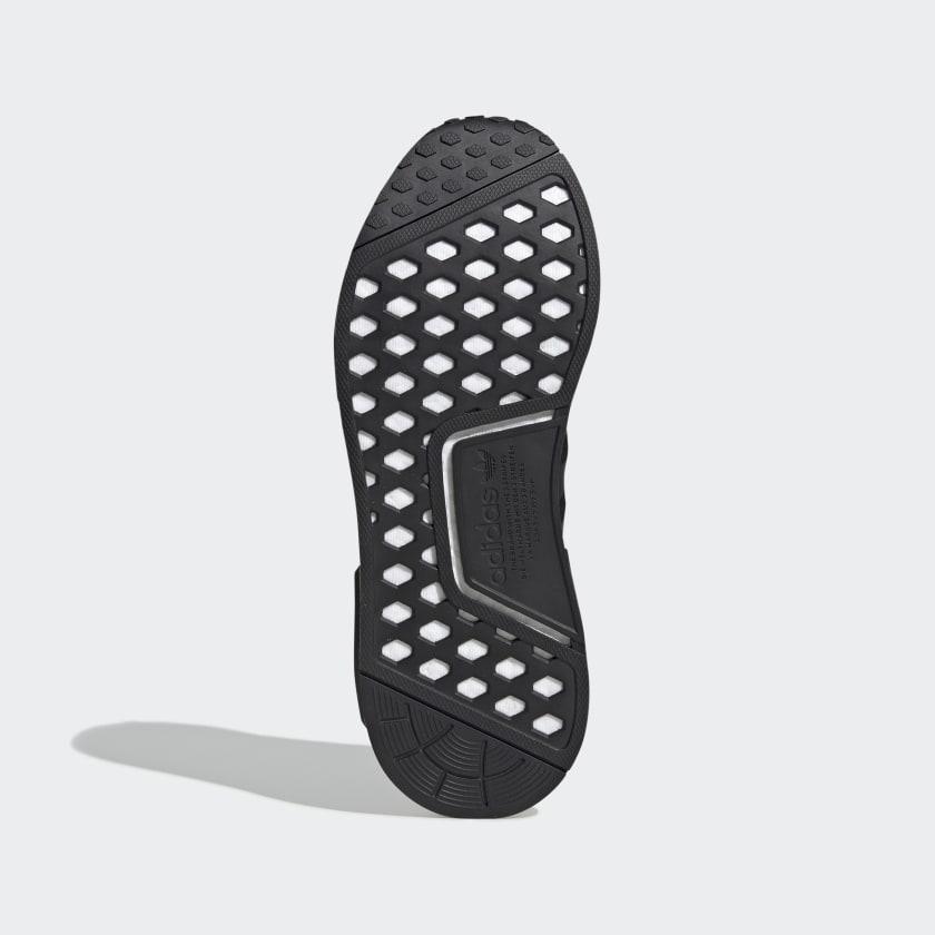 adidas-Originals-NMD-R1-V2-Shoes-Men-039-s thumbnail 10