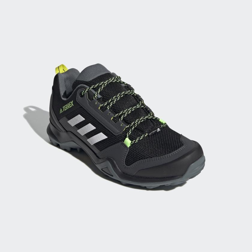 thumbnail 12 - adidas Terrex AX3 Hiking Shoes Men's