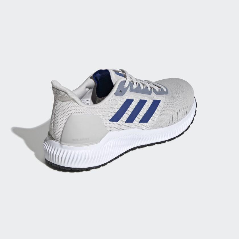 adidas-Solar-Ride-Shoes-Men-039-s thumbnail 21