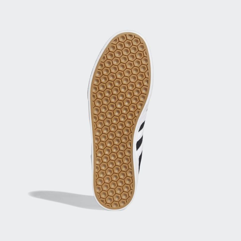 thumbnail 13 - adidas Busenitz Vulc II Shoes Men's