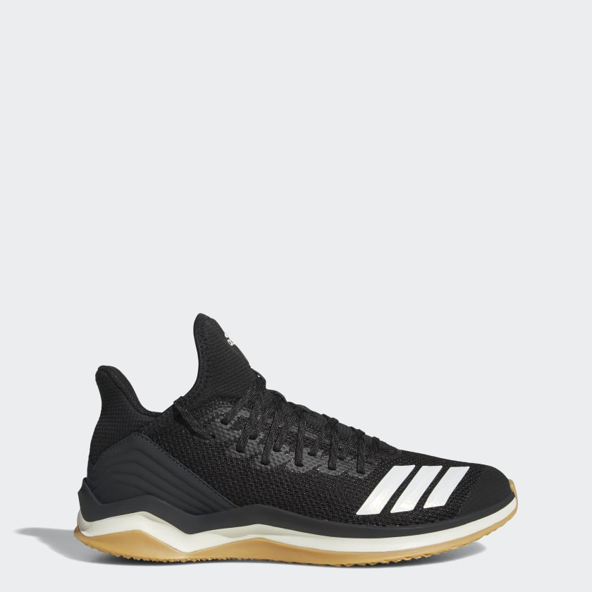 adidas-Icon-4-Trainer-Shoes-Men-039-s thumbnail 7