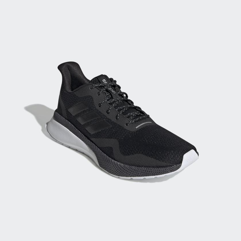 adidas-NOVAFVSE-X-Shoes-Women-039-s thumbnail 30