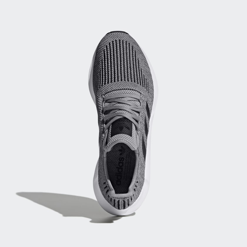 adidas-Swift-Run-Shoes-Men-039-s thumbnail 13