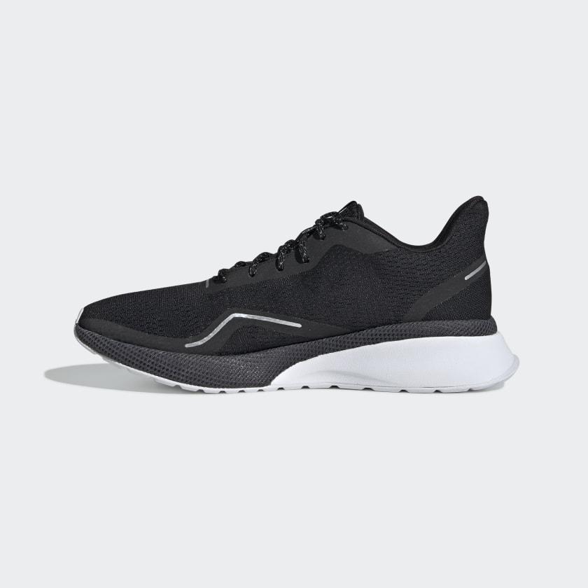 adidas-NOVAFVSE-X-Shoes-Women-039-s thumbnail 31