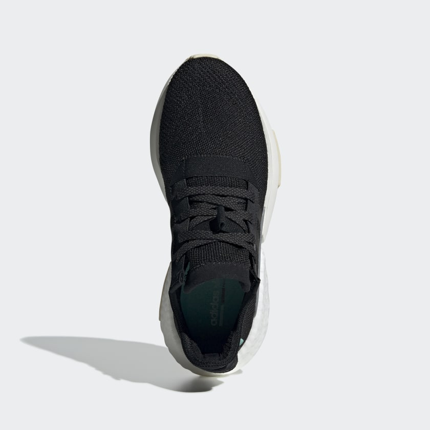 adidas-Originals-POD-S3-1-Shoes-Women-039-s thumbnail 12