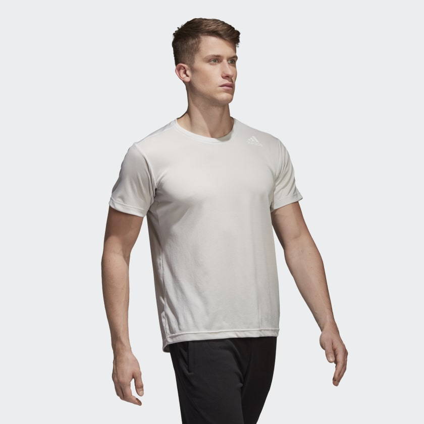 Camiseta FreeLift Climalite