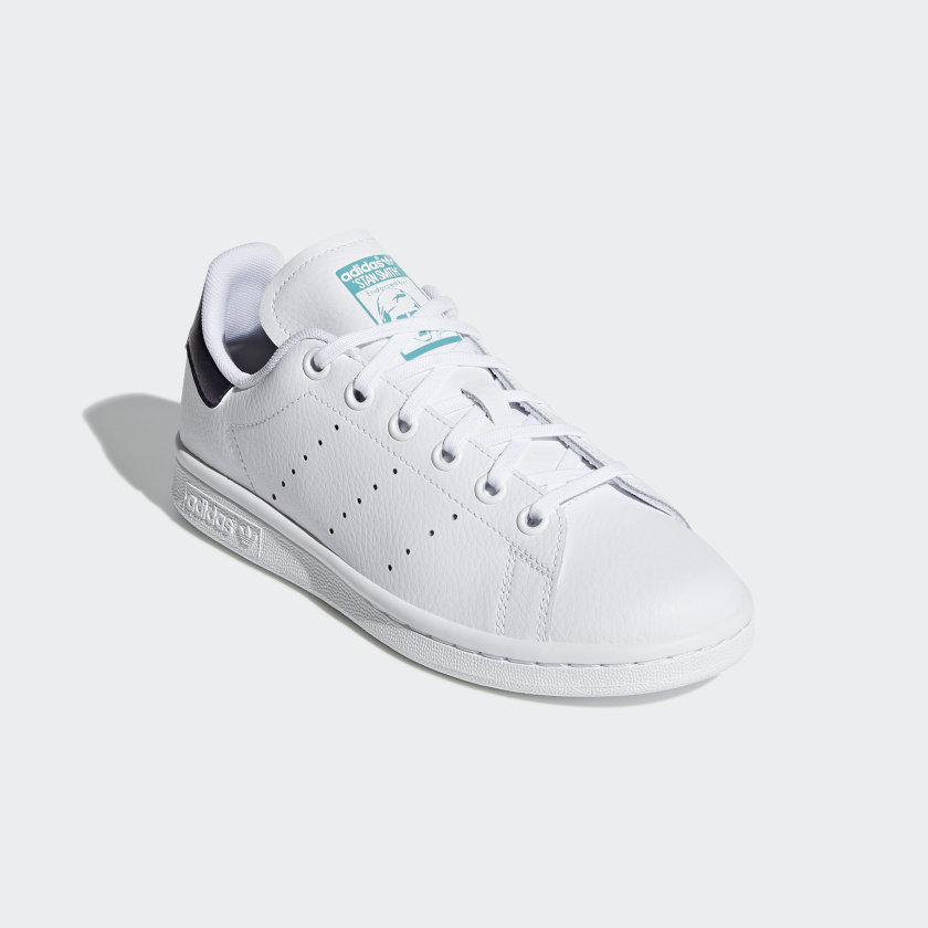 Tenis STAN SMITH J