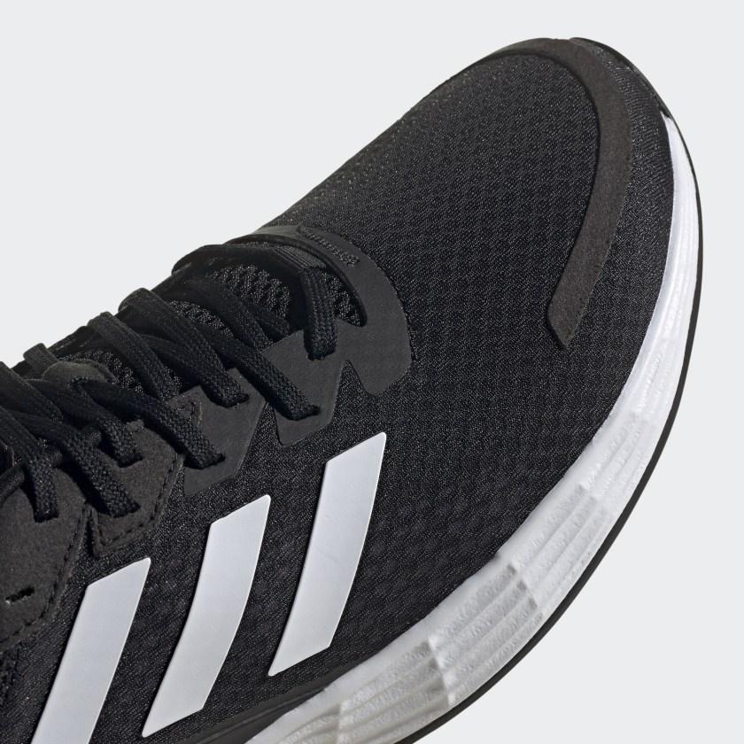 thumbnail 18 - adidas Duramo SL Shoes Men's