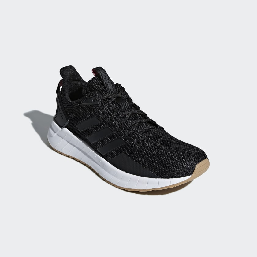 Questar Ride sko