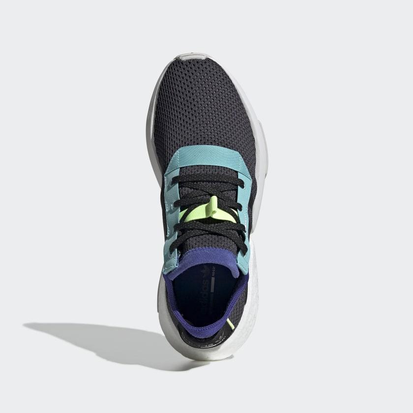 adidas-Originals-POD-S3-1-Shoes-Men-039-s thumbnail 29