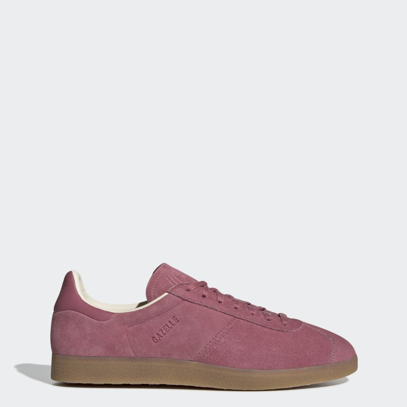 adidas-Originals-Gazelle-Shoes-Men-039-s thumbnail 21