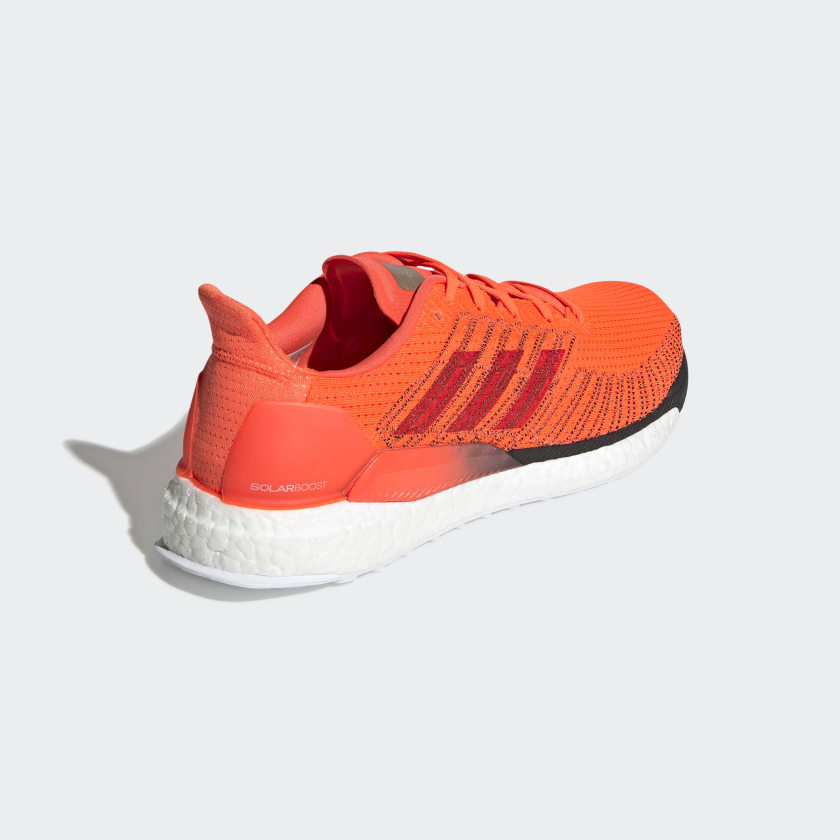 adidas-Solarboost-19-Shoes-Men-039-s thumbnail 48