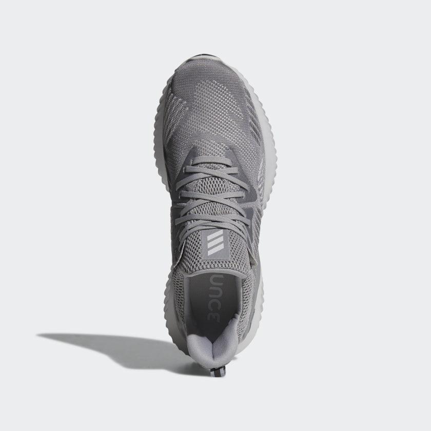 adidas-Alphabounce-Beyond-Shoes-Men-039-s thumbnail 26
