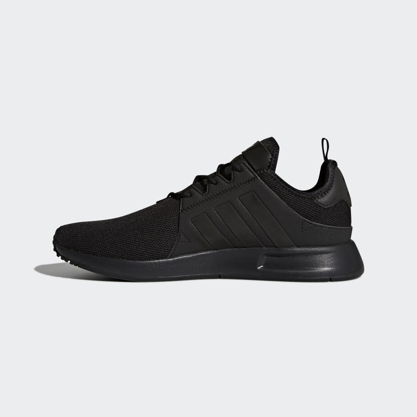 adidas-Originals-X-PLR-Shoes-Men-039-s thumbnail 11