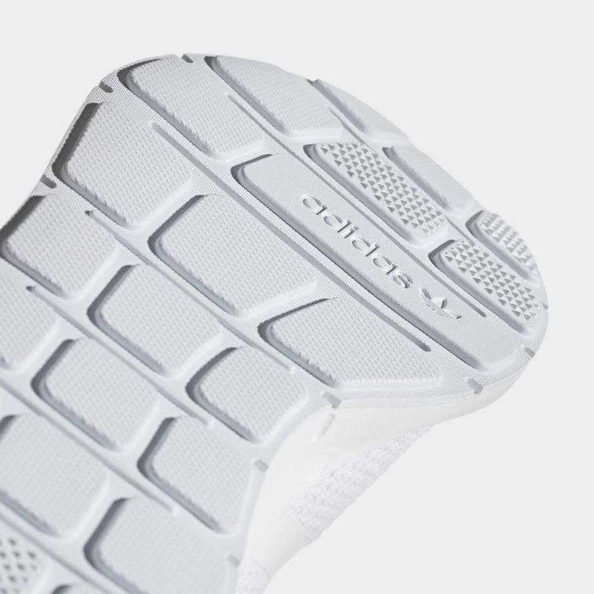 adidas-Originals-Swift-Run-Shoes-Men-039-s thumbnail 17