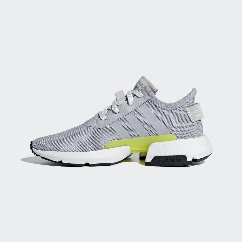 adidas-Originals-POD-S3-1-Shoes-Men-039-s thumbnail 12