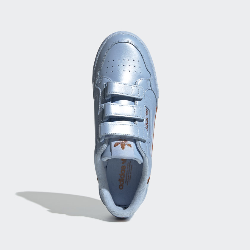 adidas-Originals-Continental-80-Shoes-Women-039-s thumbnail 37