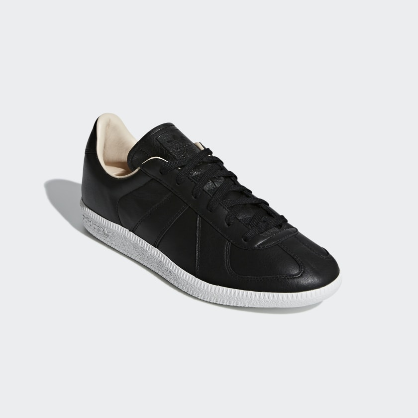 BW Army Shoes