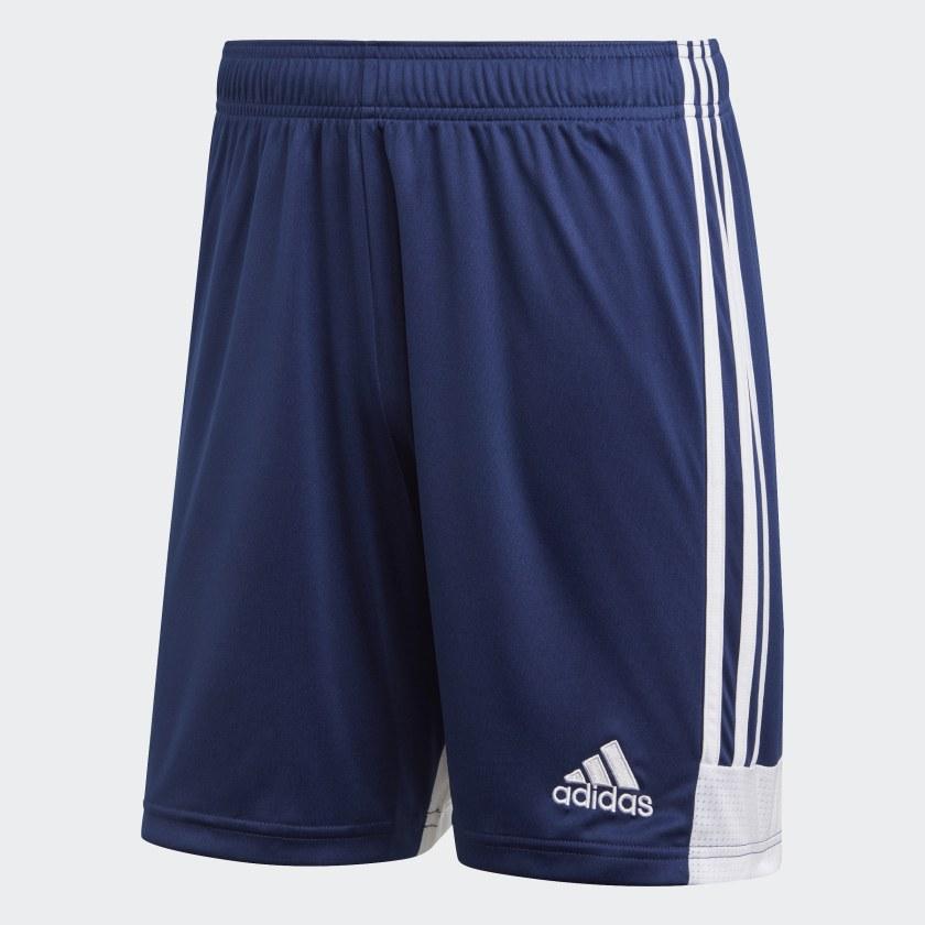 adidas-Tastigo-19-Shorts-Men-039-s thumbnail 6