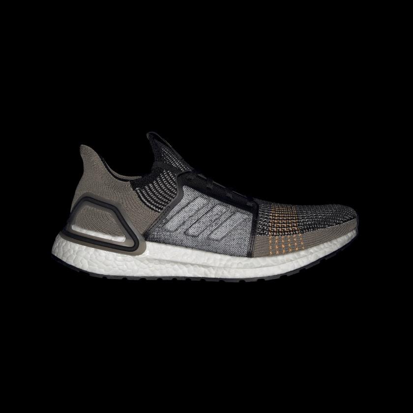adidas-Ultraboost-19-Shoes-Men-039-s thumbnail 119