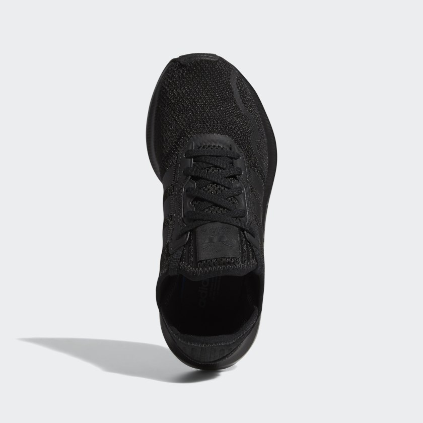 thumbnail 47 - adidas Originals Swift Run X Shoes Kids'