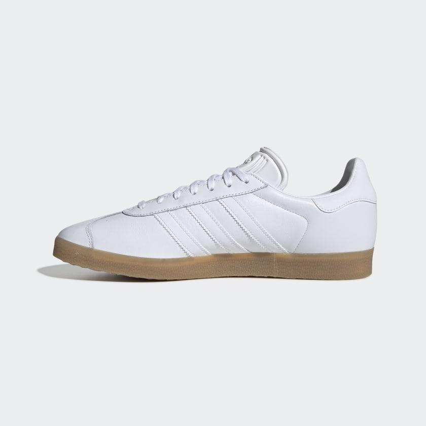 adidas-Originals-Gazelle-Shoes-Men-039-s thumbnail 28