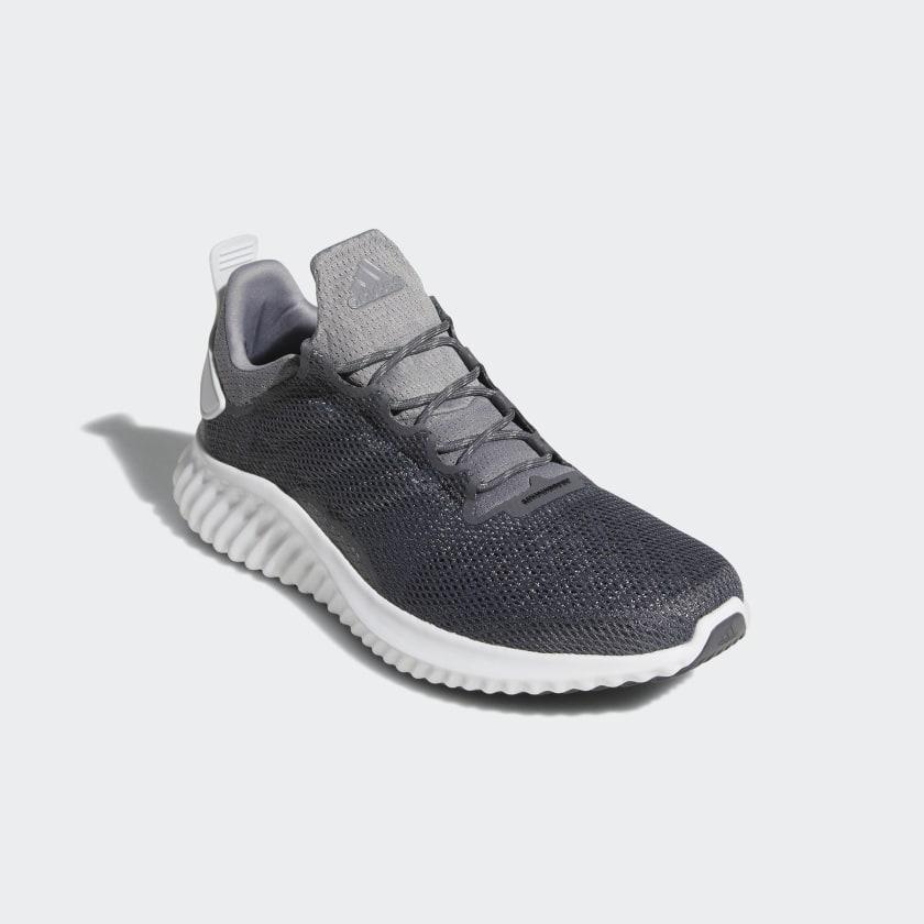 Alphabounce City Run Clima Shoes
