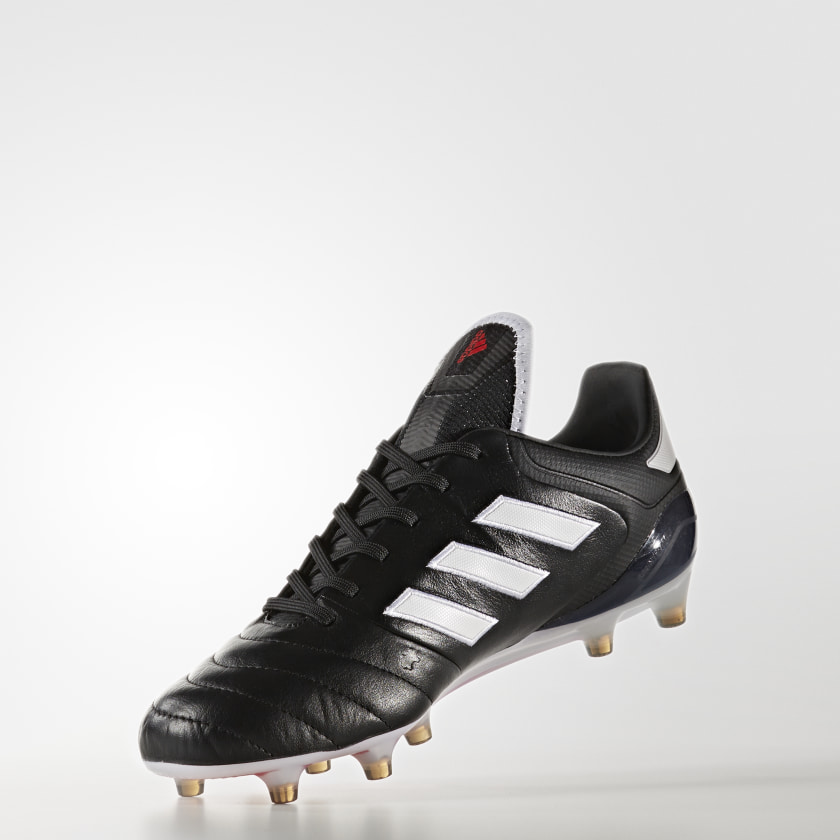 Copa 17.1 Firm Ground Cleats