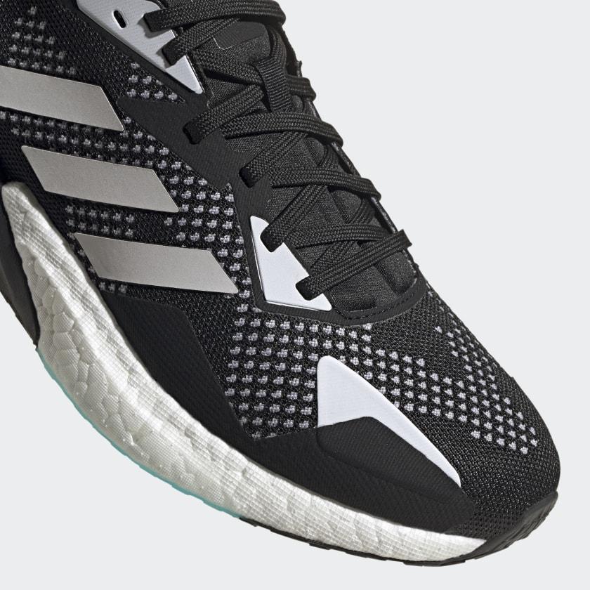 thumbnail 16 - adidas X9000L3 Shoes Men's