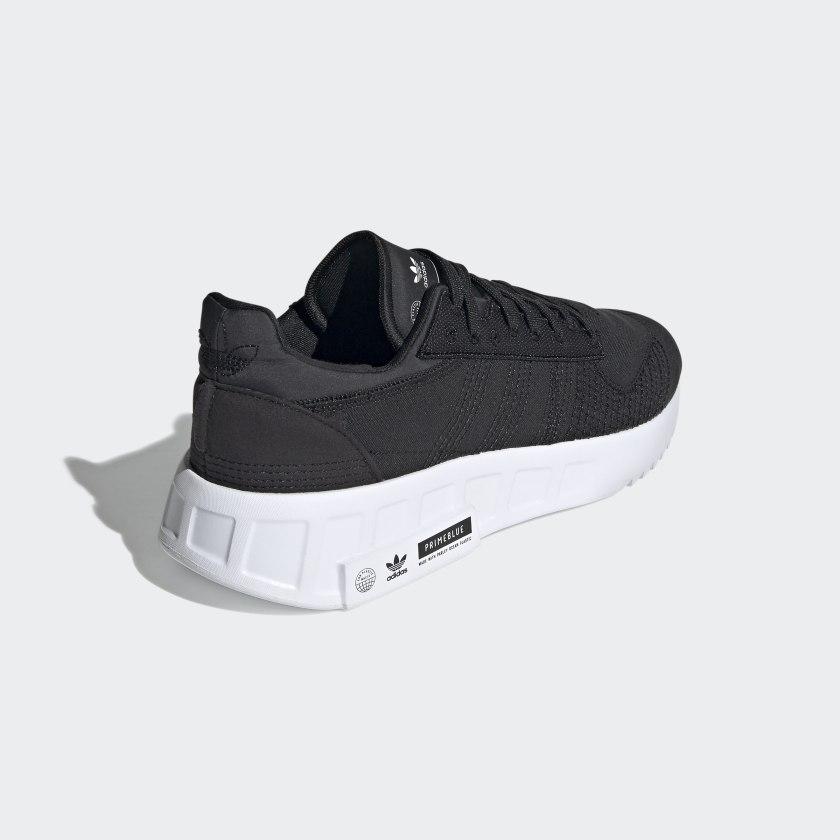 thumbnail 20 - adidas Originals Geodiver Primeblue Shoes Men's