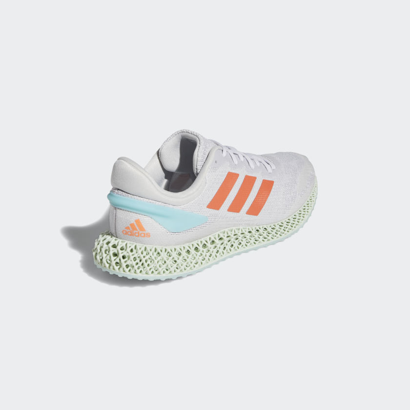 thumbnail 37 - adidas-4D-Run-1-0-Shoes-Men-039-s
