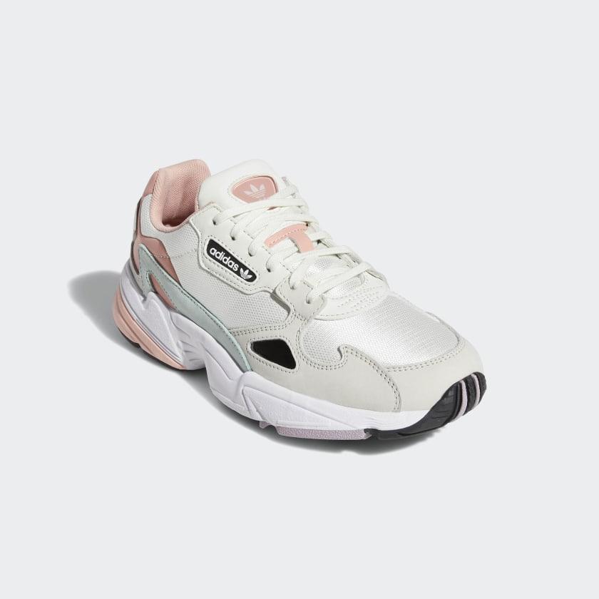 adidas-Originals-Falcon-Shoes-Women-039-s thumbnail 39