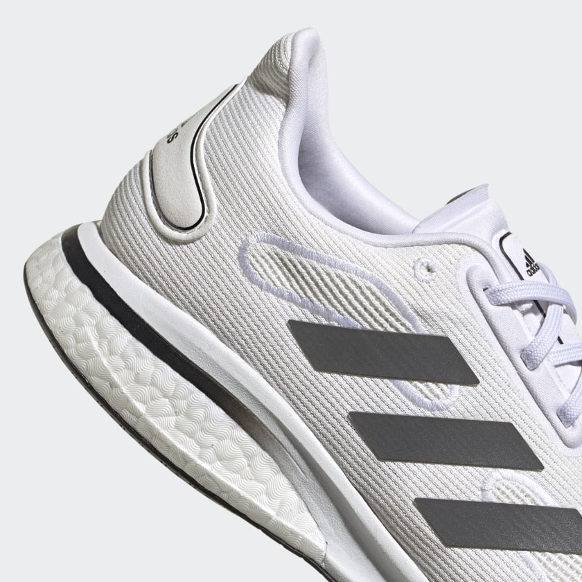 thumbnail 24 - adidas Supernova Shoes Men's