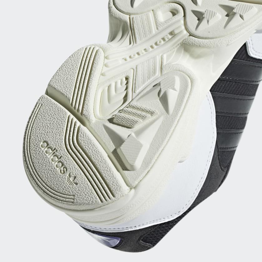 adidas-Yung-96-Shoes-Kids-039 thumbnail 12
