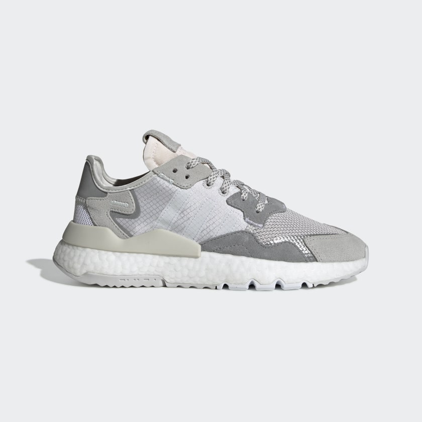 adidas-Originals-Nite-Jogger-Shoes-Women-039-s thumbnail 30