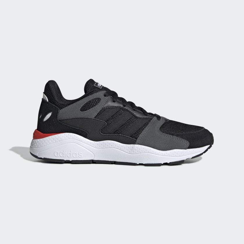 adidas-Crazychaos-Shoes-Men-039-s thumbnail 20