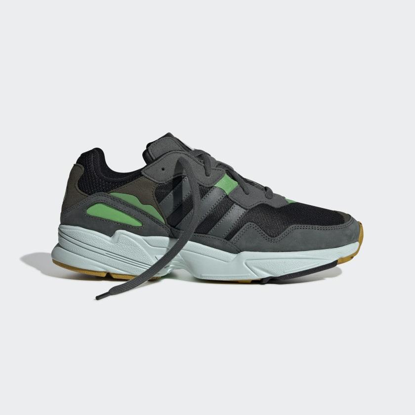 adidas-Originals-Yung-96-Shoes-Men-039-s thumbnail 24