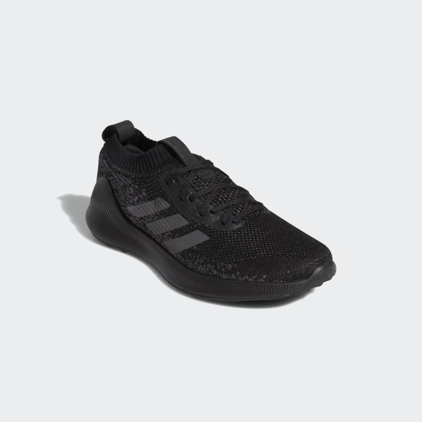 adidas-Purebounce-Shoes-Men-039-s thumbnail 26