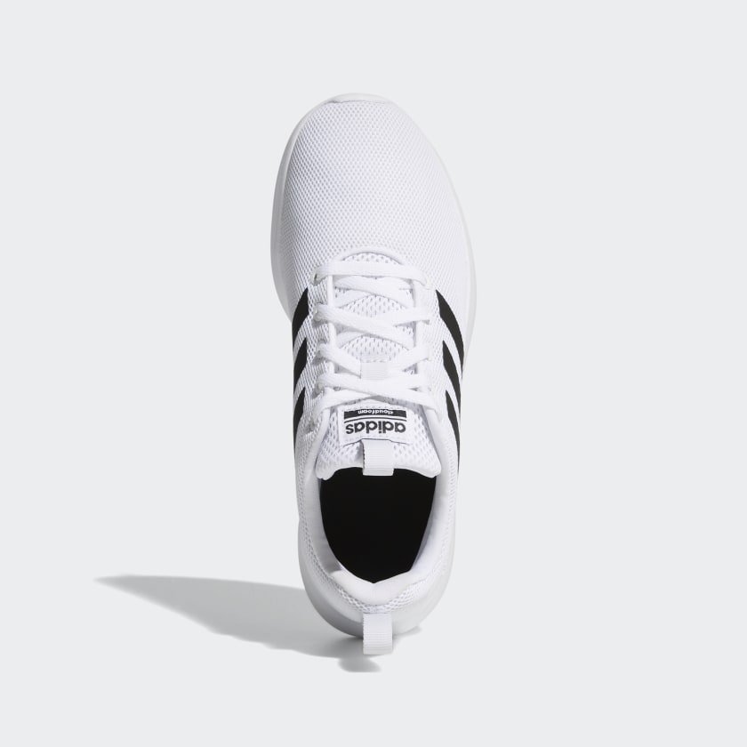 adidas-Lite-Racer-CLN-Shoes-Kids-039 thumbnail 18