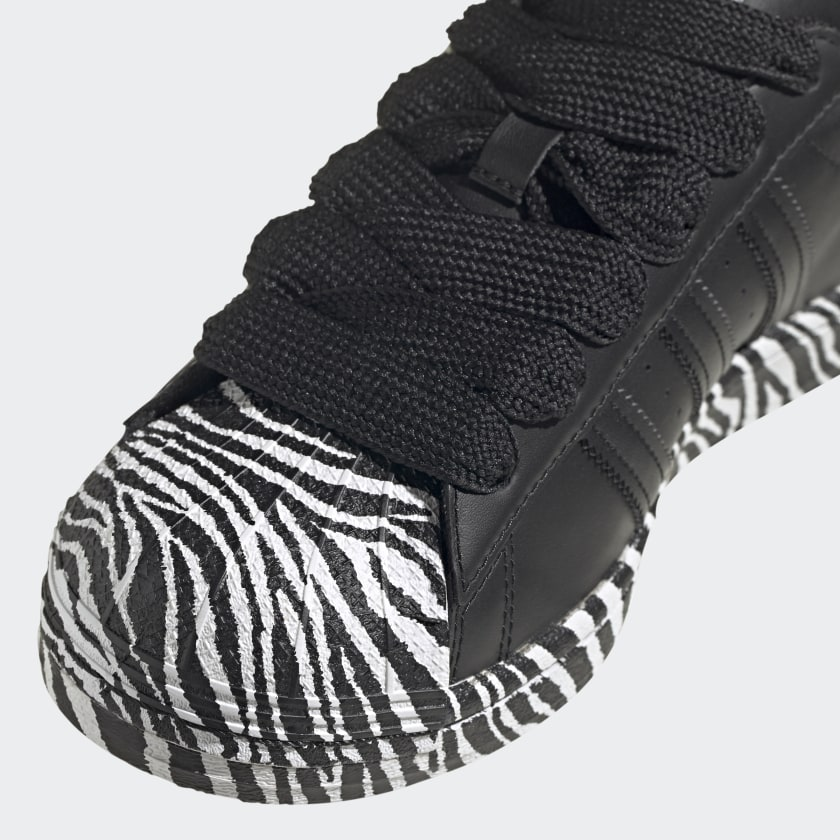 adidas-Originals-Superstar-Shoes-Women-039-s thumbnail 12