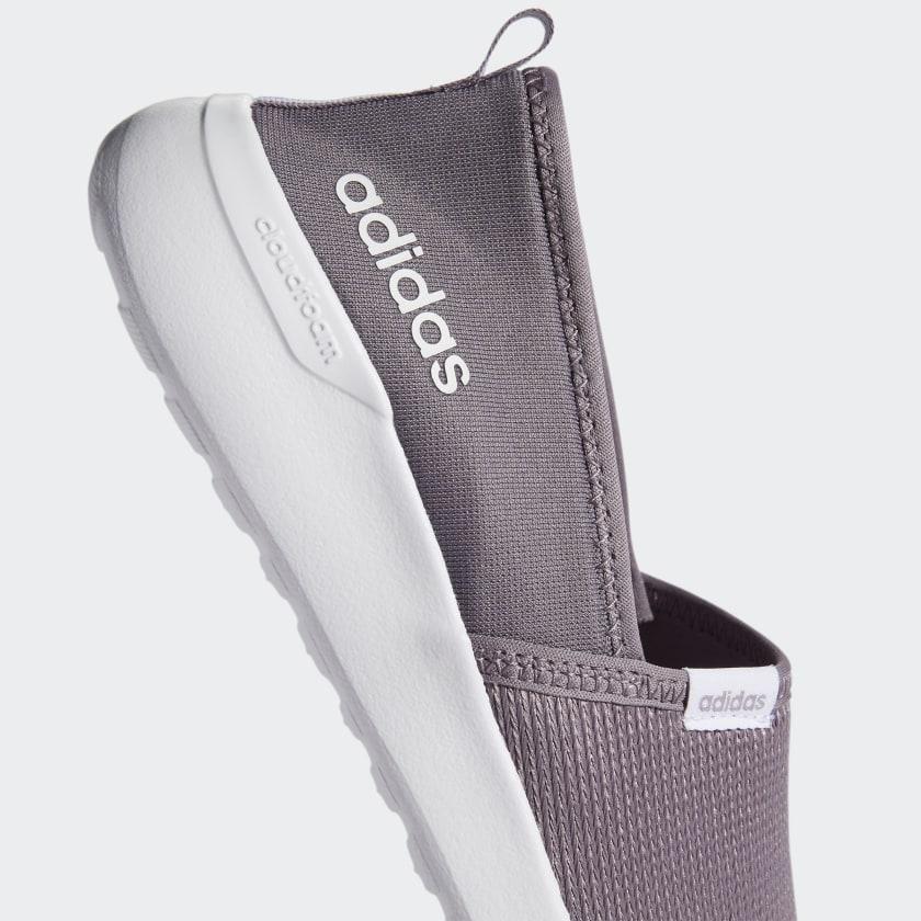 adidas-Lite-Racer-Shoes-Women-039-s thumbnail 11