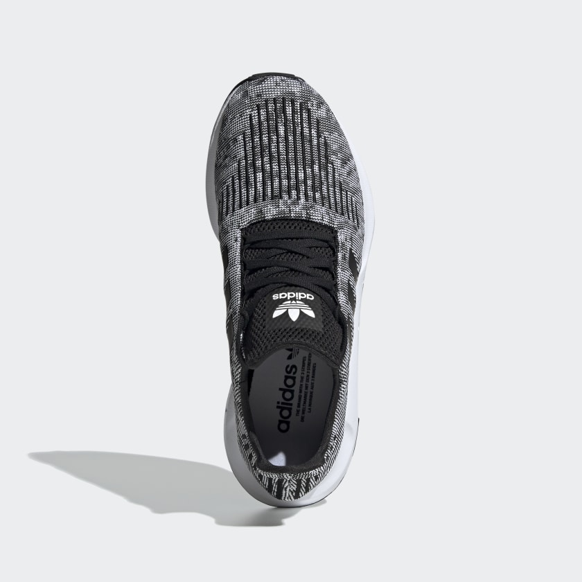 adidas-Originals-Swift-Run-Shoes-Men-039-s thumbnail 36