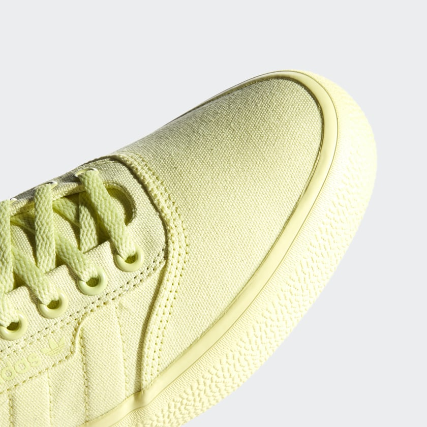 adidas-Originals-3MC-Shoes-Men-039-s thumbnail 29