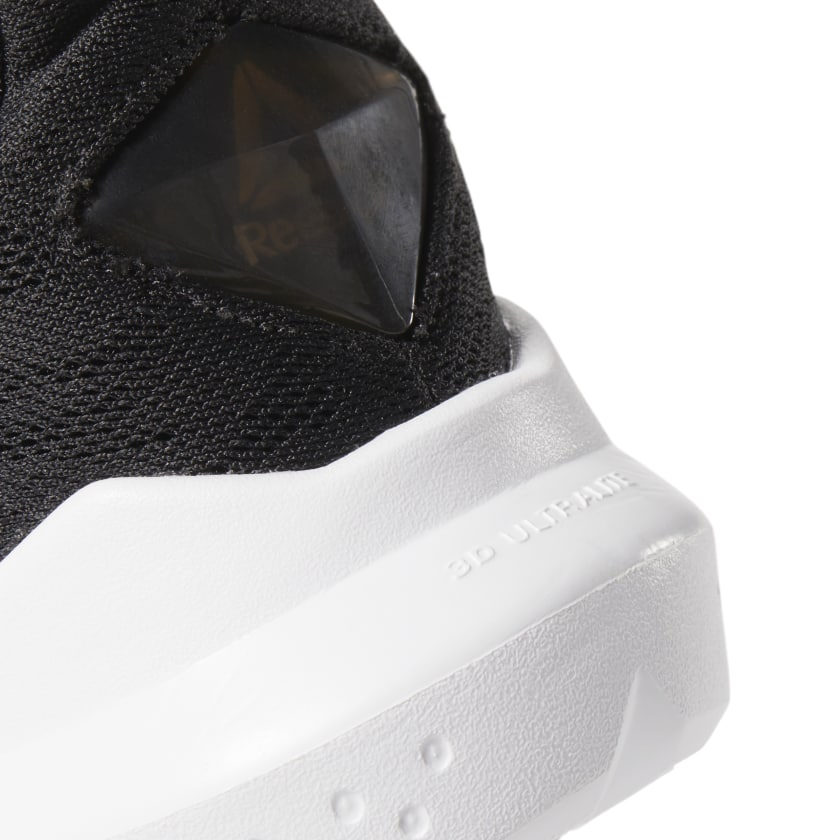 Reebok-Men-039-s-Split-Fuel-Shoes thumbnail 14