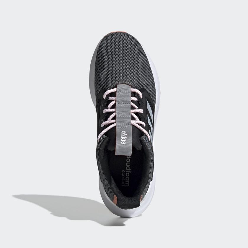 adidas-Energyfalcon-X-Shoes-Women-039-s thumbnail 28