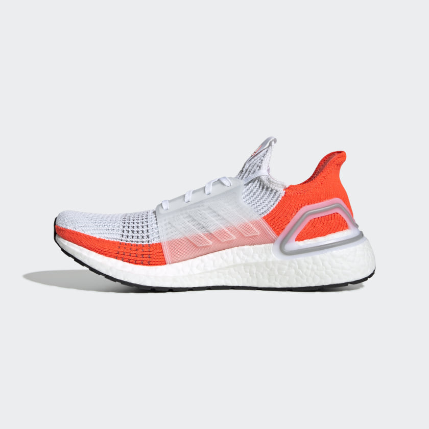 adidas-Ultraboost-19-Shoes-Men-039-s thumbnail 30