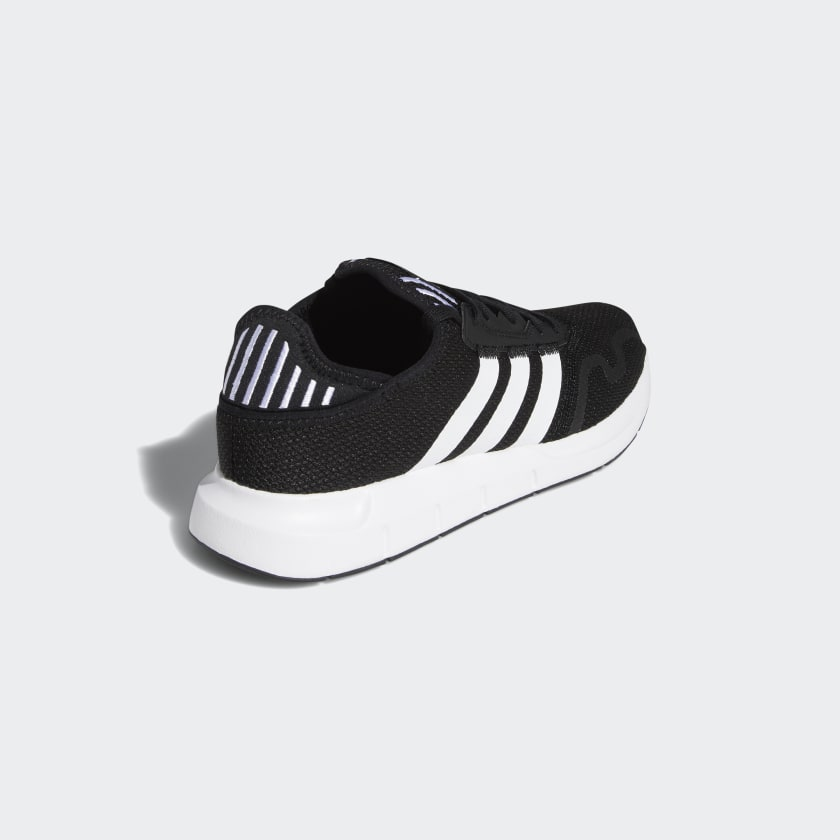 thumbnail 15 - adidas Originals Swift Run X Shoes Men's