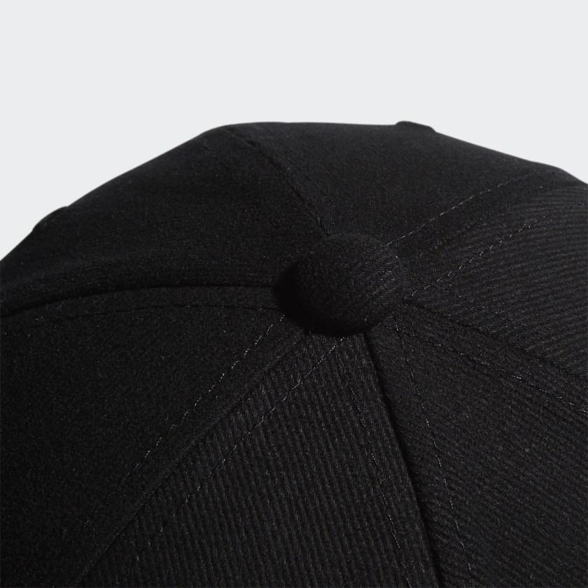 thumbnail 9 - adidas Concourse Snapback Hat Men's